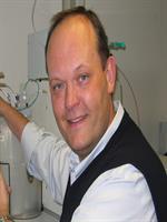 Detlef Jensen
