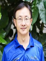 Shun-Hsin Liang