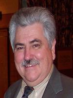 Jerry Parr